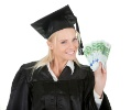 Scholarships Awards and Bursaries  cover